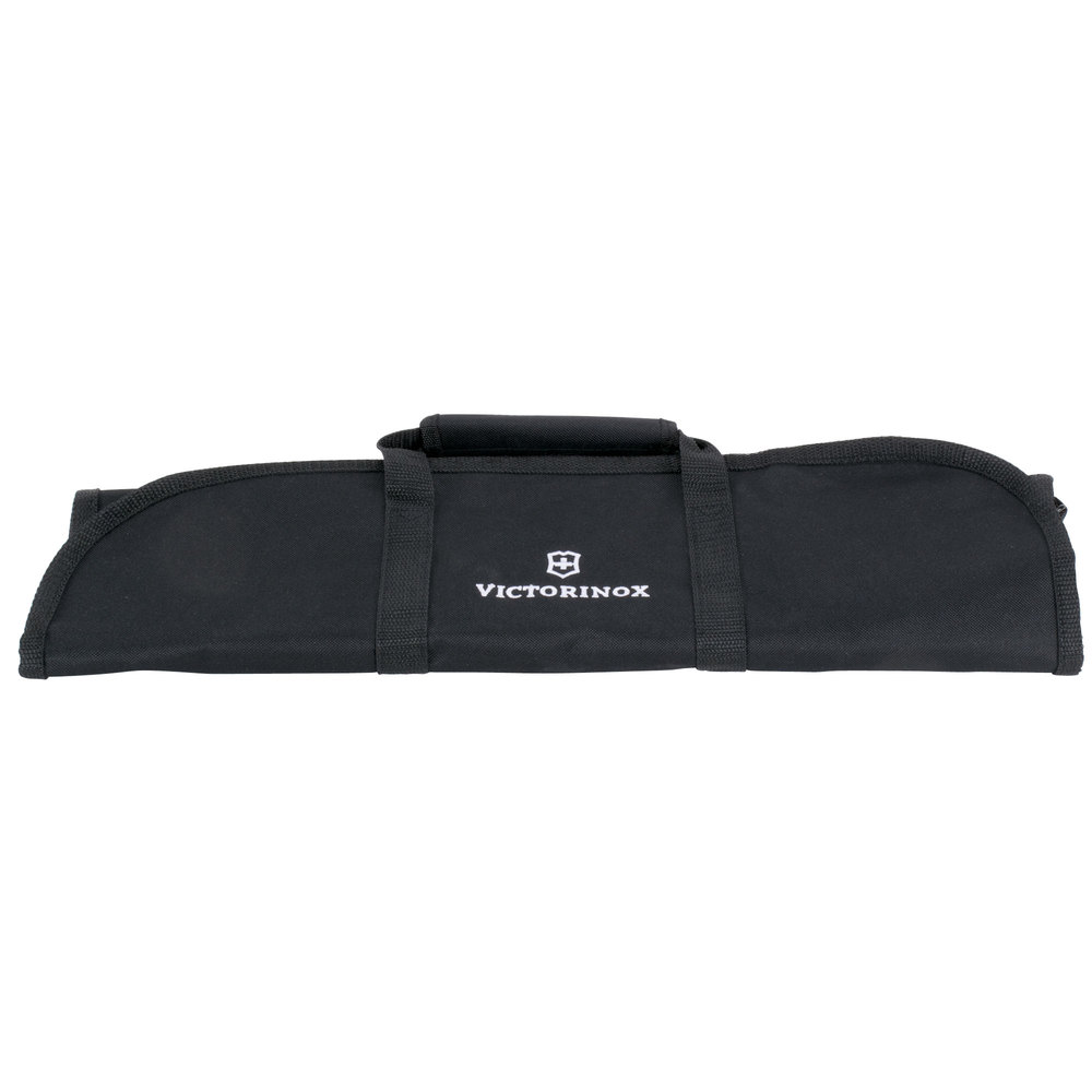 chef knife rolls chef knife cases knife bags