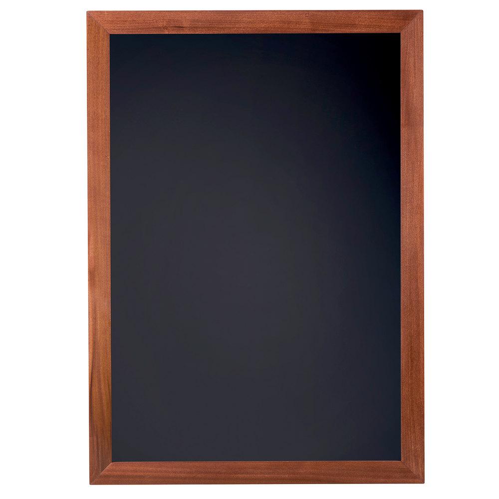 chak board