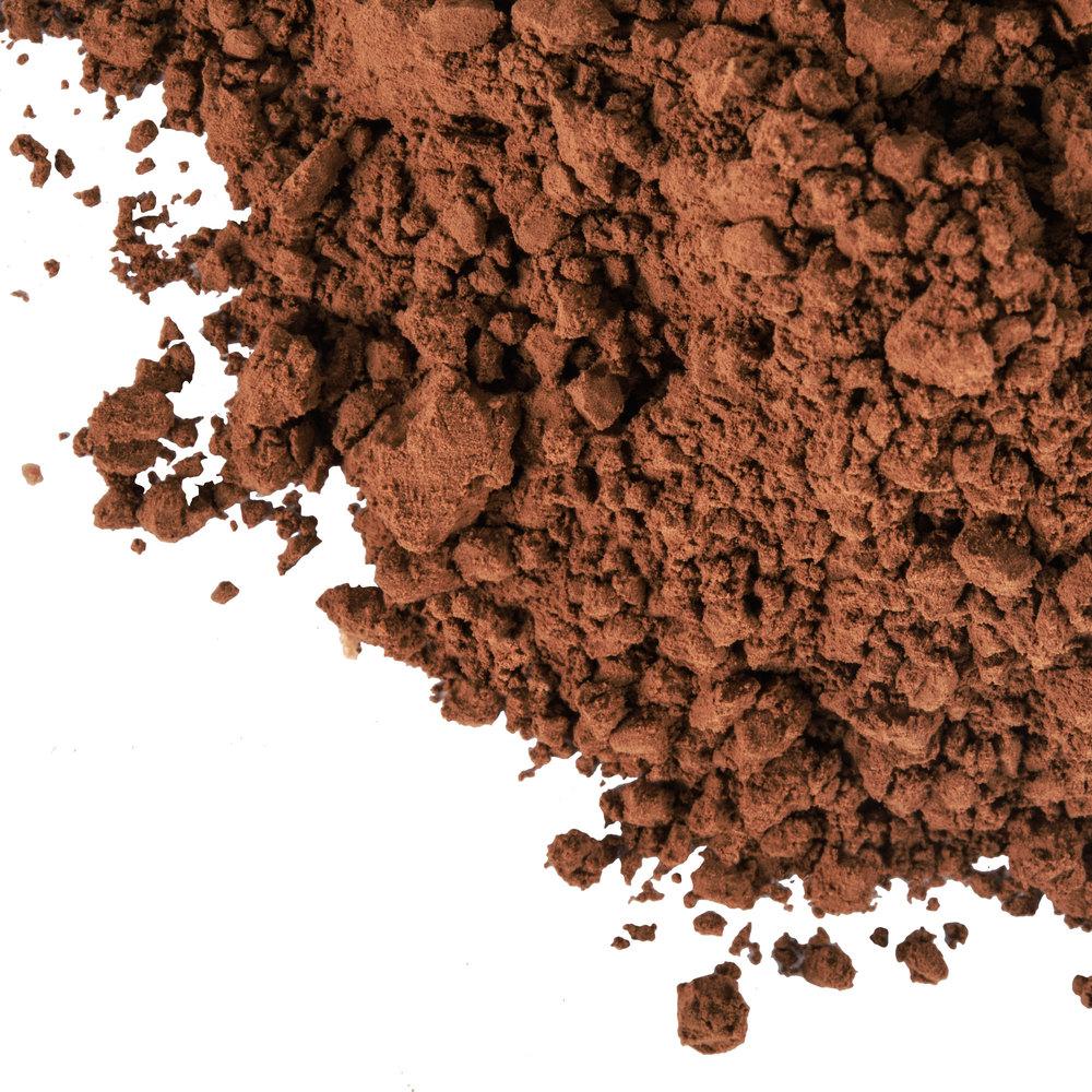 Hershey S 174 Dutch Cocoa Powder 25 Lb
