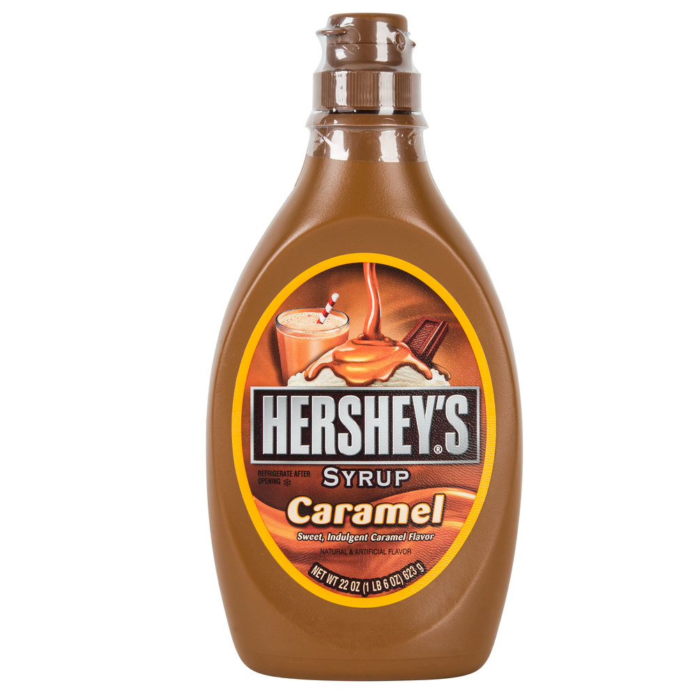 hershey black personals Here's a sweet treat to grab at cvs this week print the new hershey's candy bar to pair with an ecb to get 33¢ singles.