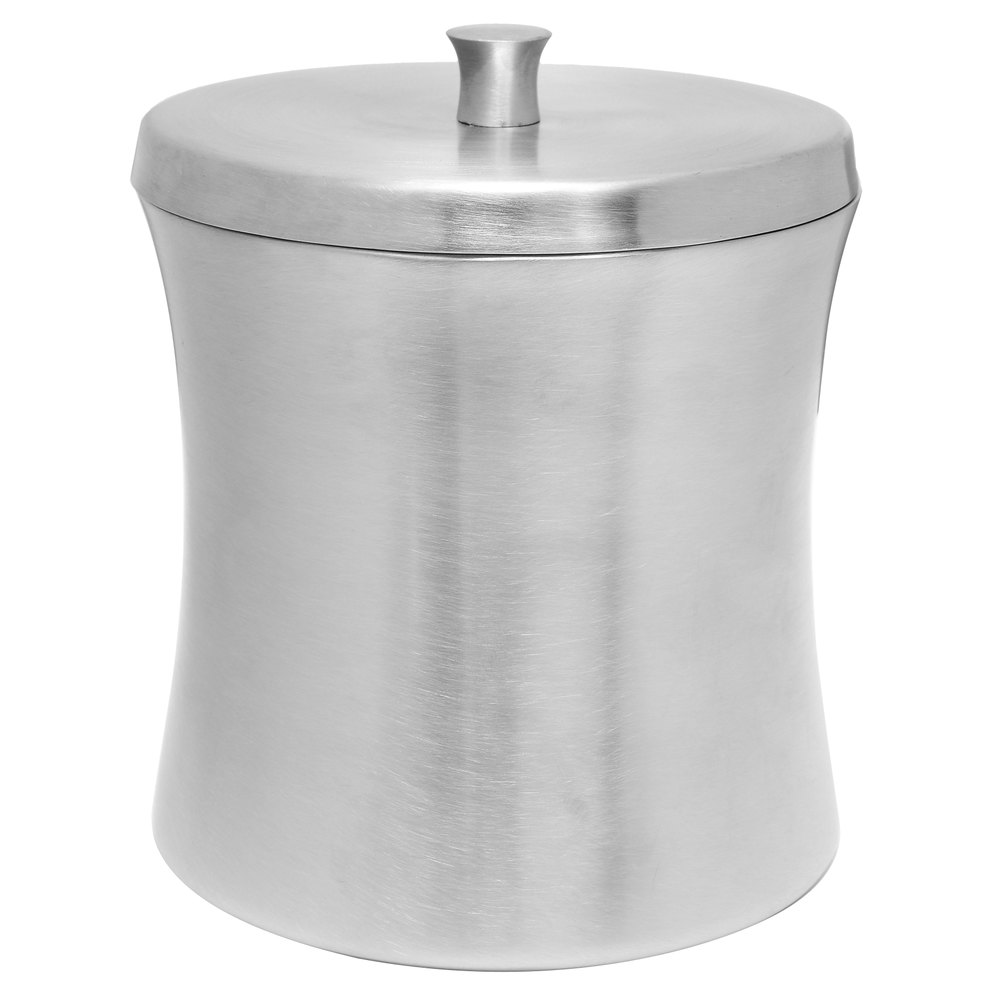 Eastern Tabletop 7920 5 Quot X 7 Quot Stainless Steel Heavy Duty