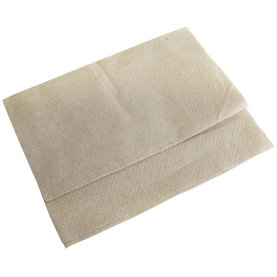 Full-Fold Dispenser Napkin