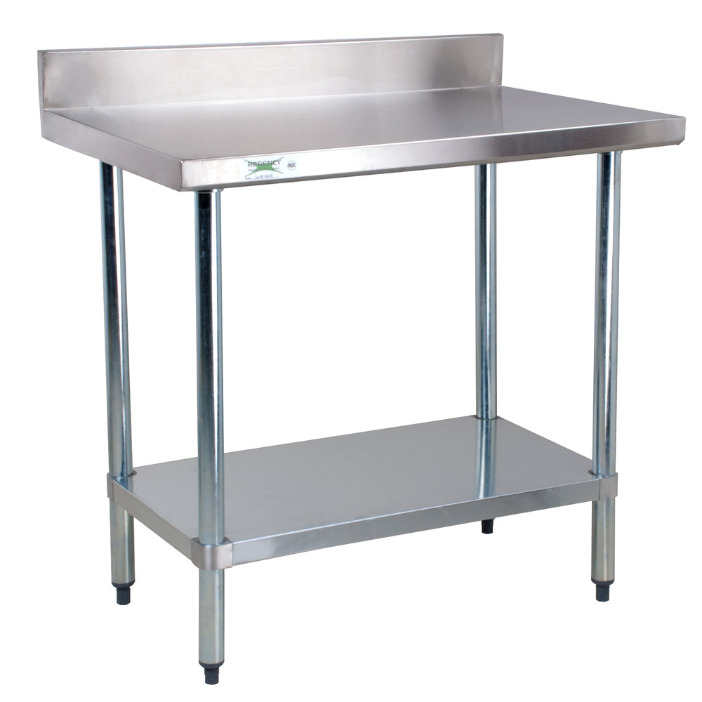 Collection Stainless Steel Kitchen Table And Chairs Pictures Garden And Kitchen