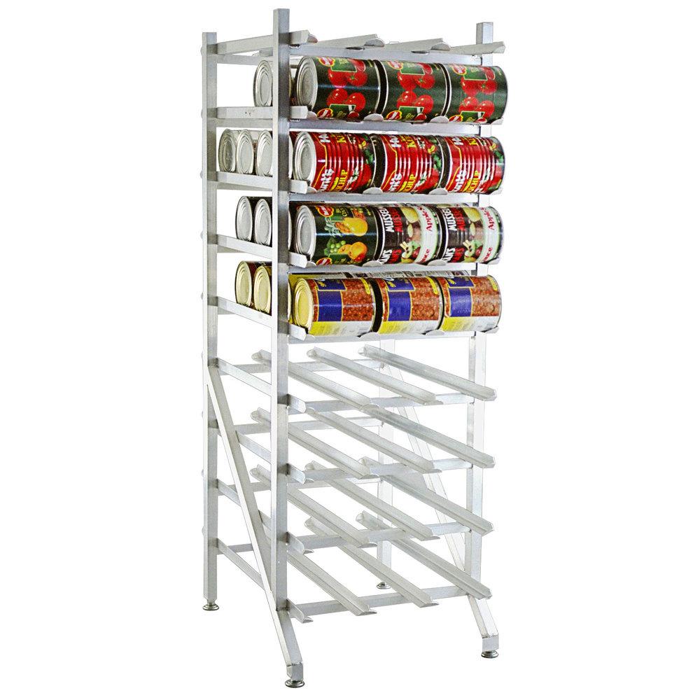 Similiar 10 Can Storage Racks For Kitchen Keywords