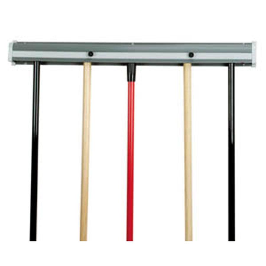 Mop Closet : Mop Closet Related Keywords & Suggestions - Mop Closet Long Tail ...