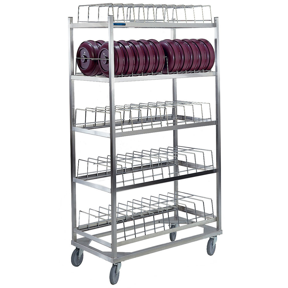 lakeside 897 stainless steel dome drying rack 60 dome capacity. Black Bedroom Furniture Sets. Home Design Ideas
