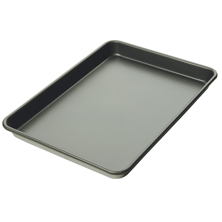 Sheet Aluminum Cake Pan