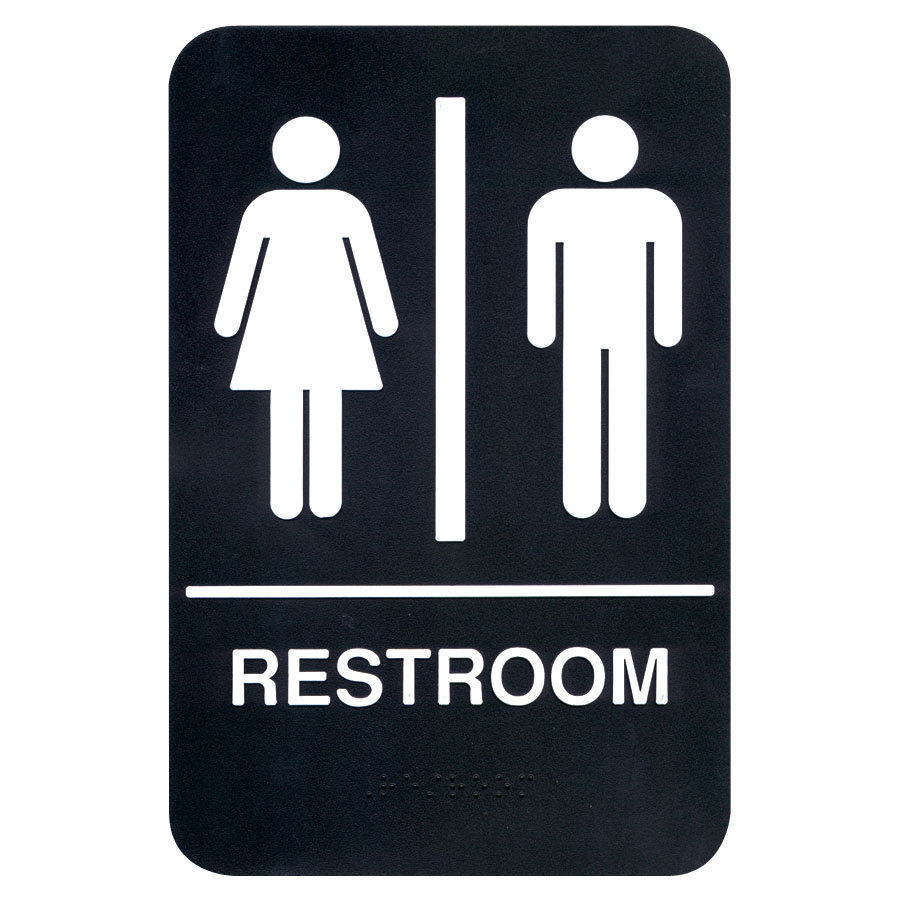 Bathroom Signs Related Keywords Suggestions Bathroom Signs Long