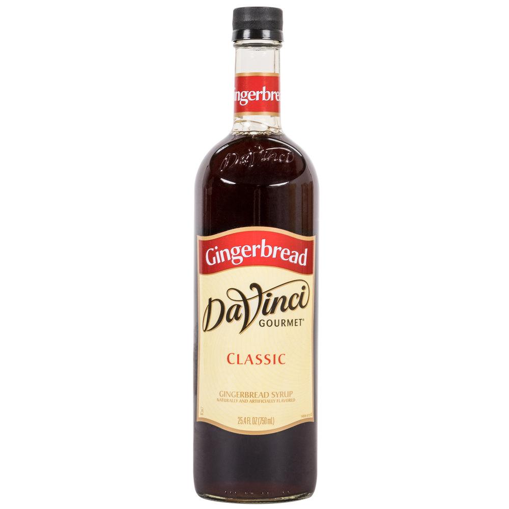 davinci-gourmet-gingerbread-classic-coffee-flavoring-syrup.jpg