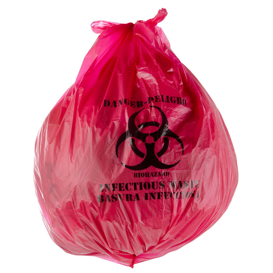 Biohazard Bags Clothing and Accessories - Shopping.com