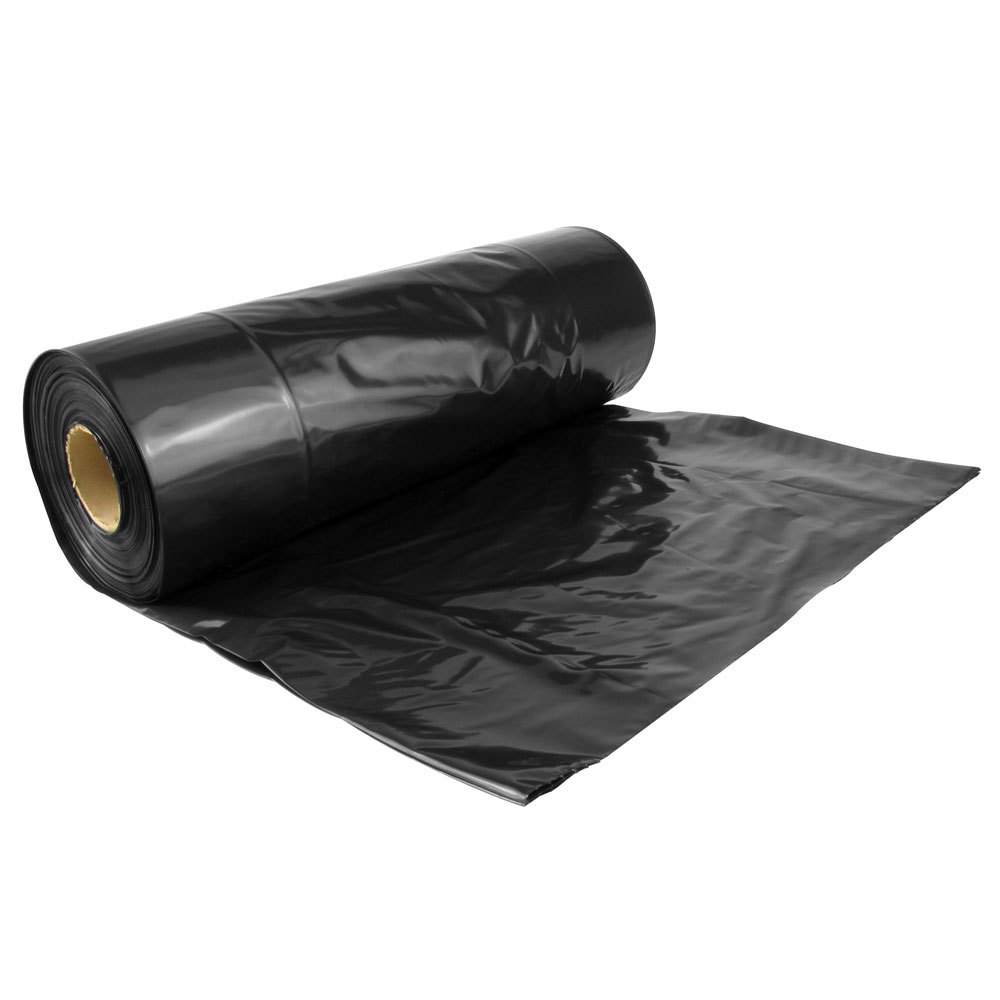 Industrial Trash Bags