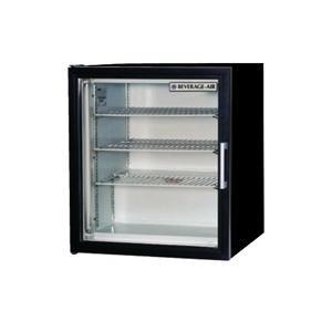 ... black-countertop-merchandiser-freezer-with-glass-door-3-cu-ft.jpg
