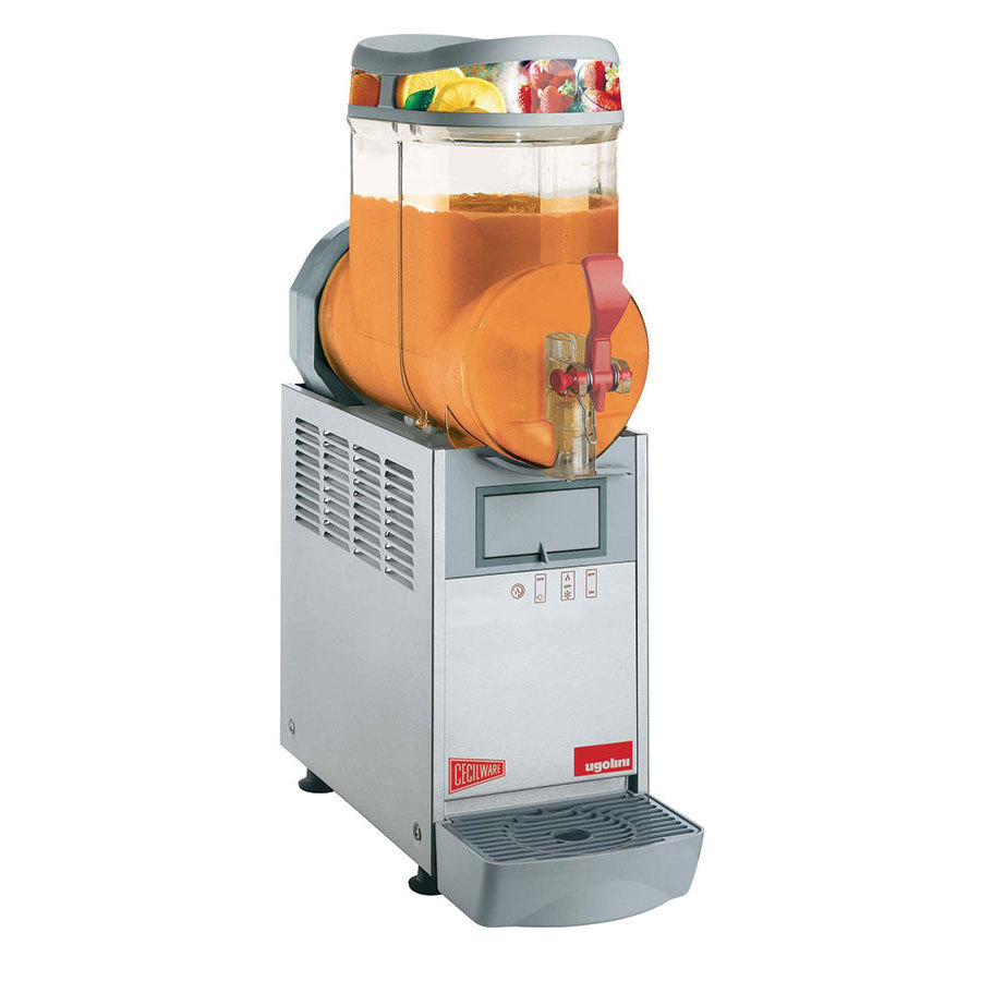 Grindmaster Cecilware Cecilware FrigoGranita MT1MINI 1.5 Gallon Slush Machine - 120V at Sears.com