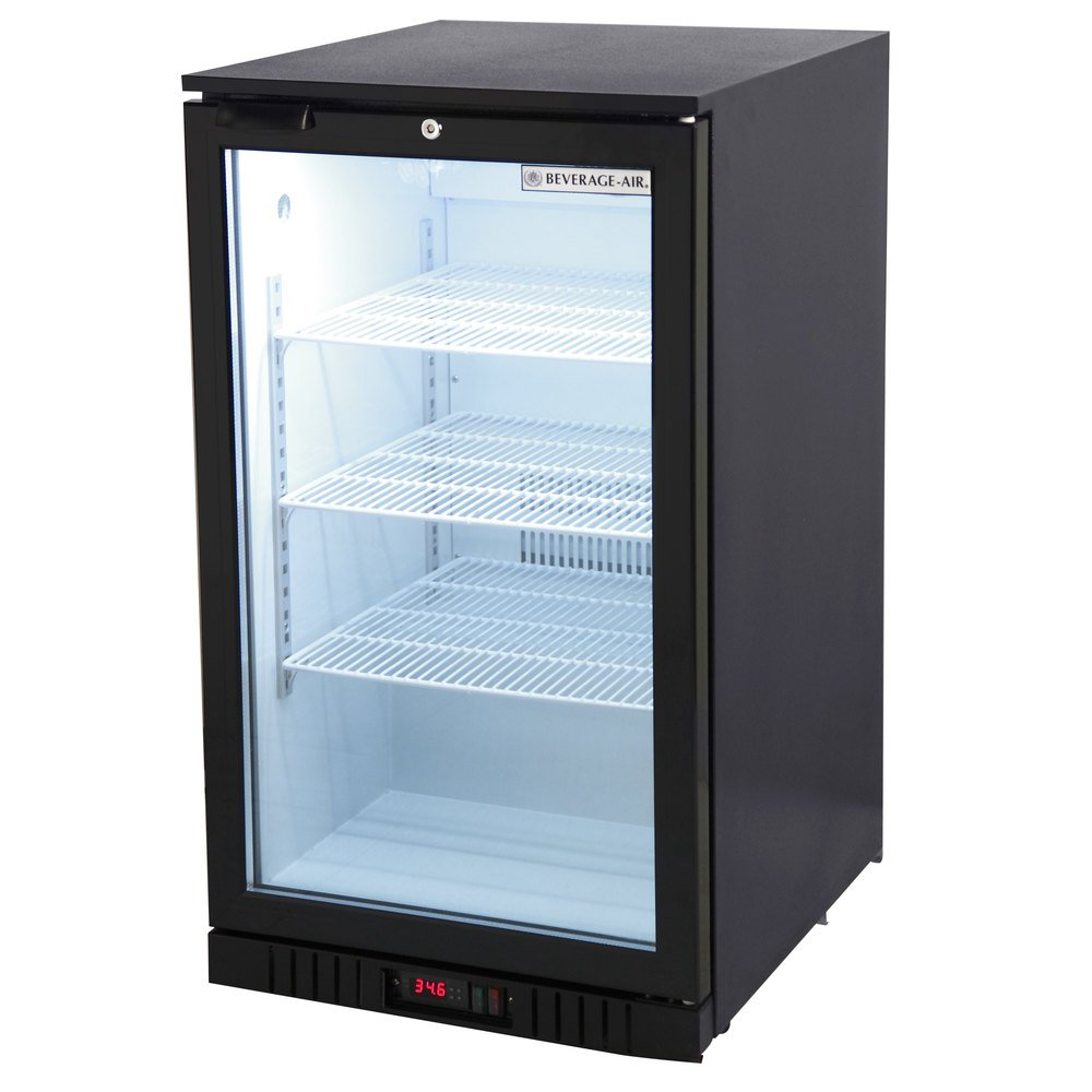 beverage air bev air ct96y 1 b black countertop merchandiser refrigerator glass door 6 8 cu ft beverage air ct96 1 b led black countertop display refrigerator beverage air freezer wiring diagram at virtualis.co