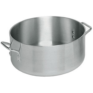 15 Qt. Heavy Weight Brazier