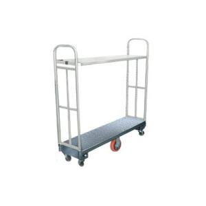 Win-Holt AS-48 Reinforced Steel Shelf for 300-48D and 300-48D / PU Utility Carts at Sears.com