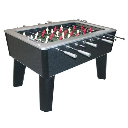 "DMI Sports FT720 Arena Table Soccer/Foosball Table - 56"" at Sears.com"