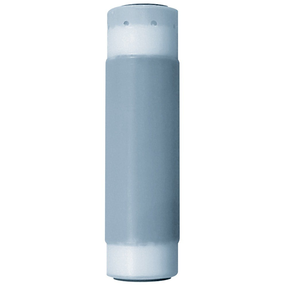"Bunn ED-T-1 10"" Replacement Filter Cartridge for ED-11-T Systems (Bunn 30231.1002)"