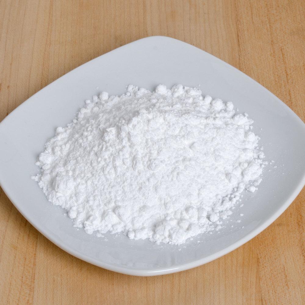 lb. Bag 10X Confectioners Sugar