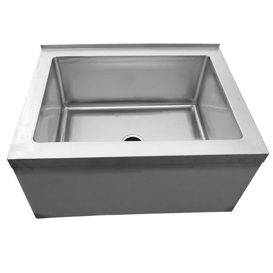 Fiat Floor Sink : ... -01O - Drop-in 24