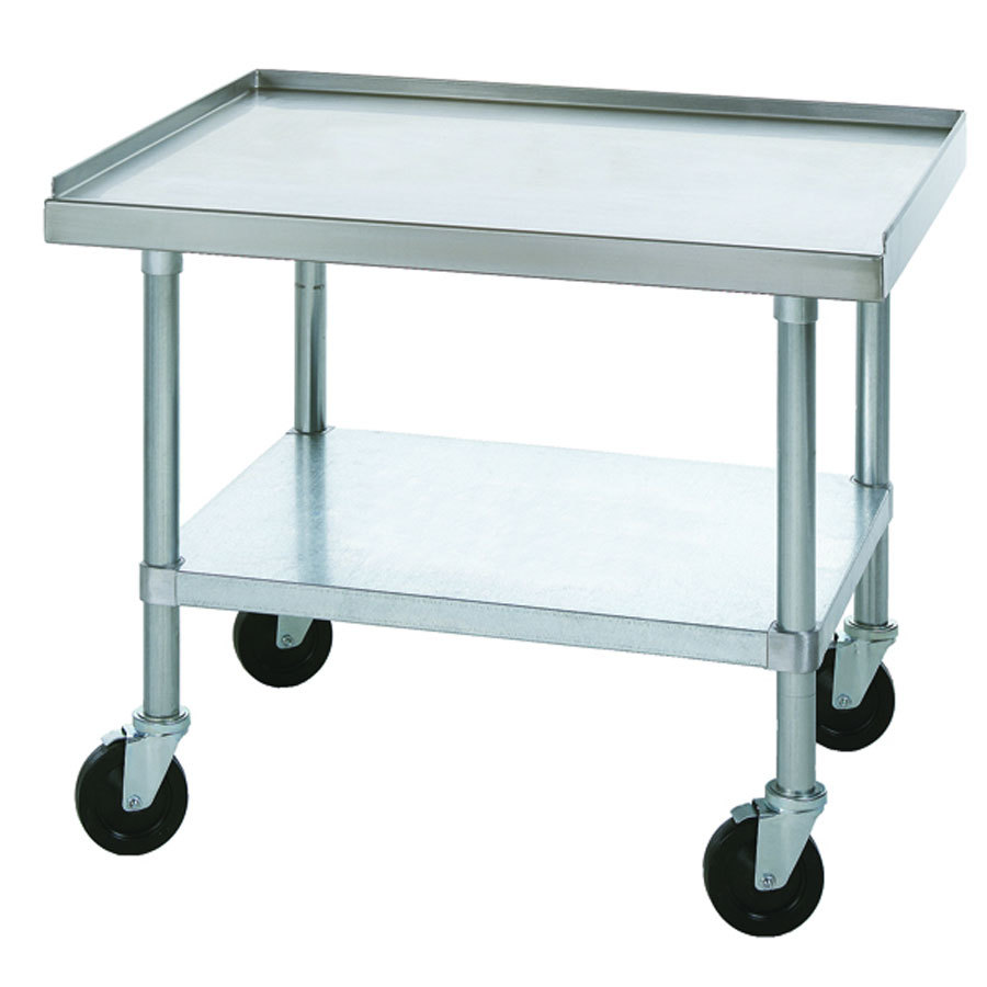 "Star Ultra Max ES-UM36S 36"" Equipment Stand"