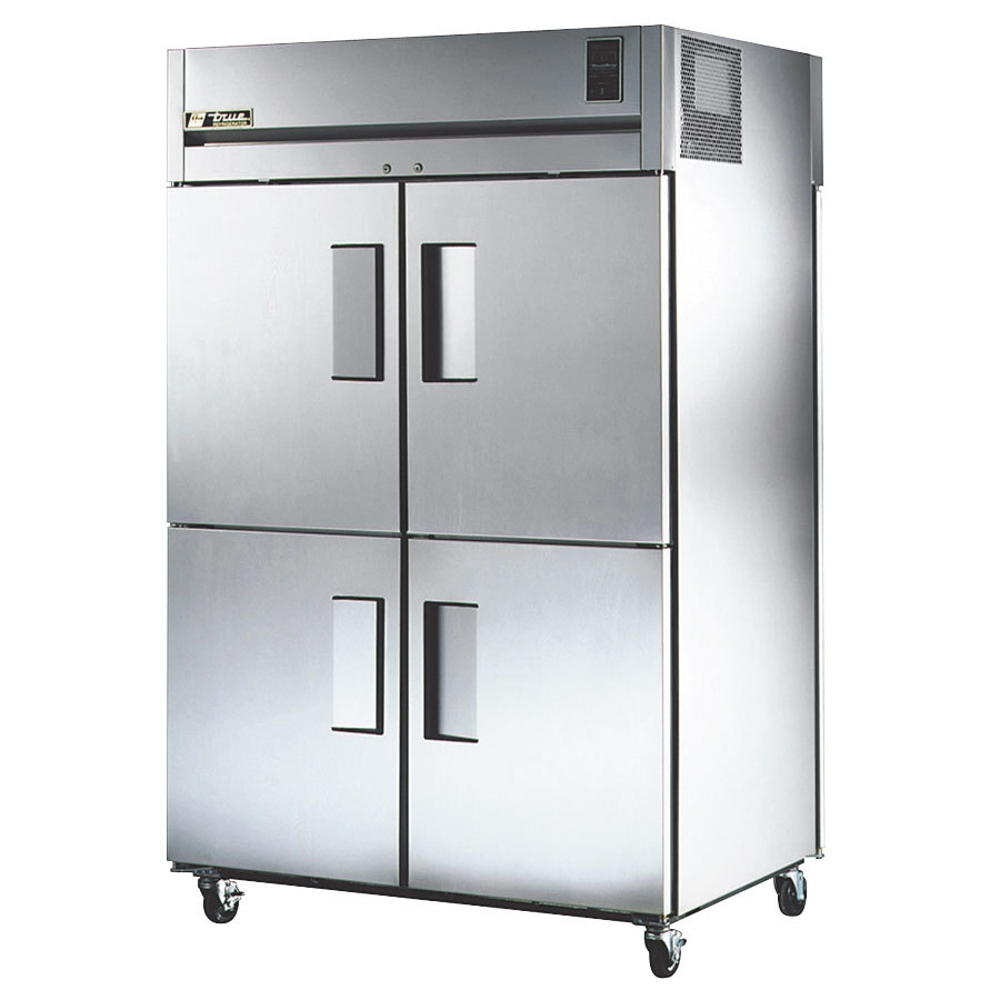 Sub Zero Glass Door Refrigerator lifespan of sub zero refrigerator: pass through refrigerator