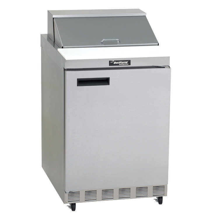[SCHEMATICS_48ZD]  Lifespan Of Sub Zero Refrigerator: Delfield Refrigerator   Delfield Freezer Wiring Diagram Mini      Lifespan Of Sub Zero Refrigerator - blogger