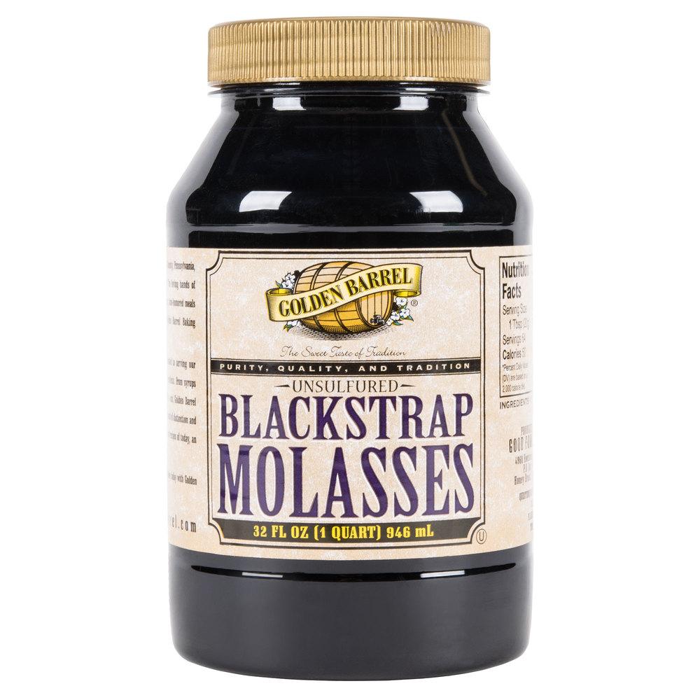 Where can i buy molasses