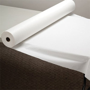 table cover roll ... Roll Of Plastic Table Cover ...