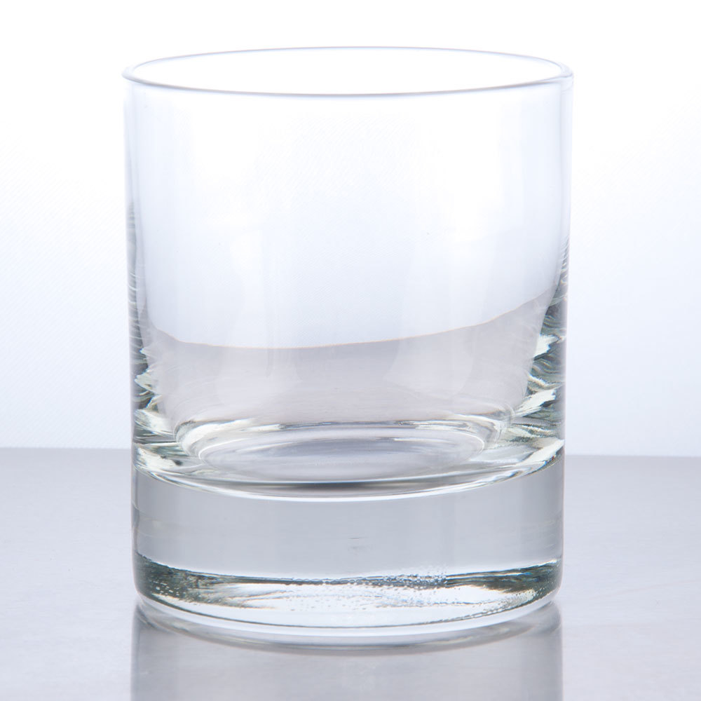 Oz Glass
