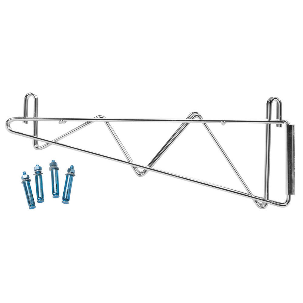 Wire Shelves as well Cantilever Racking furthermore Grid Or Wall Mount Deep Utility Basket besides Wall Mounted Wire Shelving likewise Wall Mount Bag Rack. on wall mount wire shelving