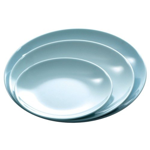 Note: Full Plate Set Shown. Other Plates Sold Separately