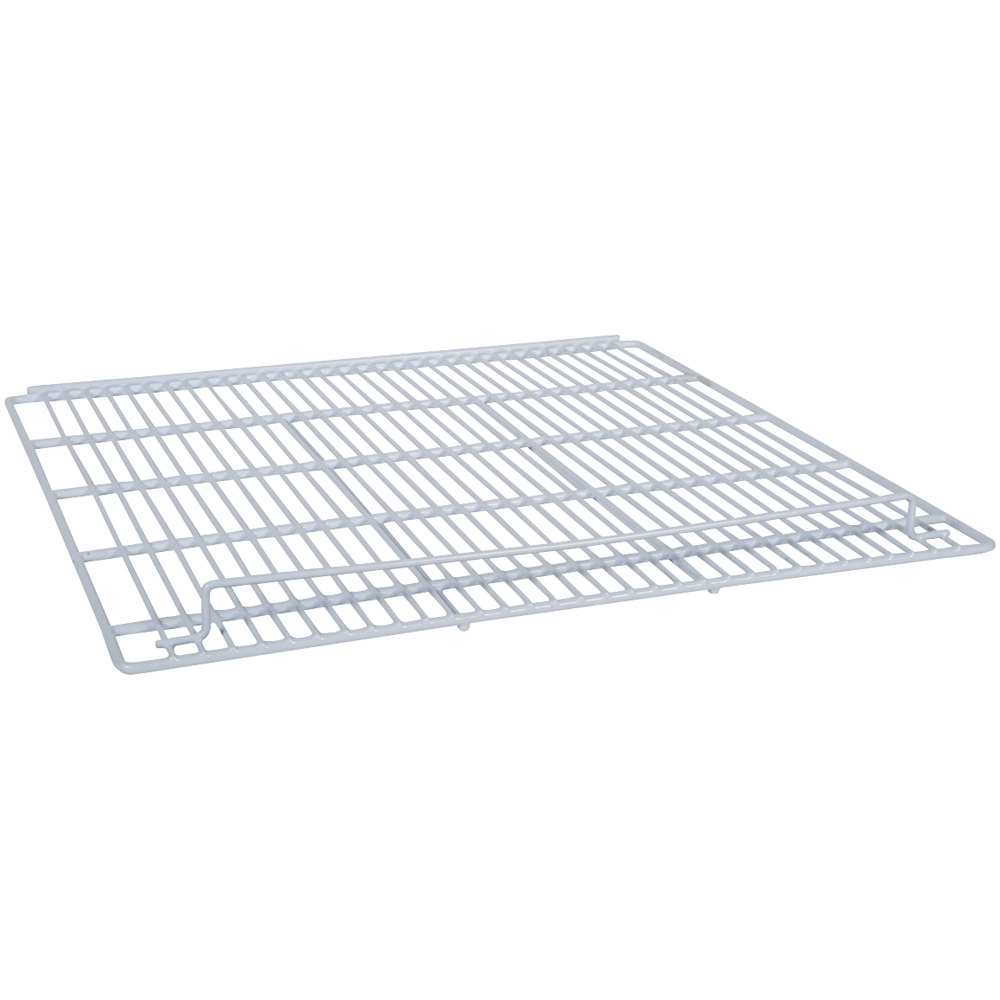 Beverage Air 30278L0200 Large Flat Wire Shelf