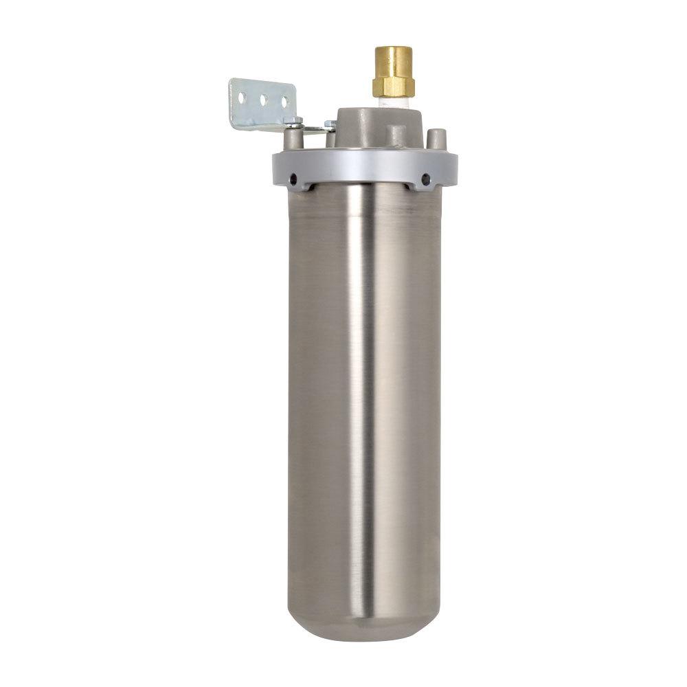 Coffee Maker Hot Water Spigot : Bunn Hot Water Dispenser Temperature.Velosah Hot Water Dispenser Kit. Bunn Eddss. Delta ...