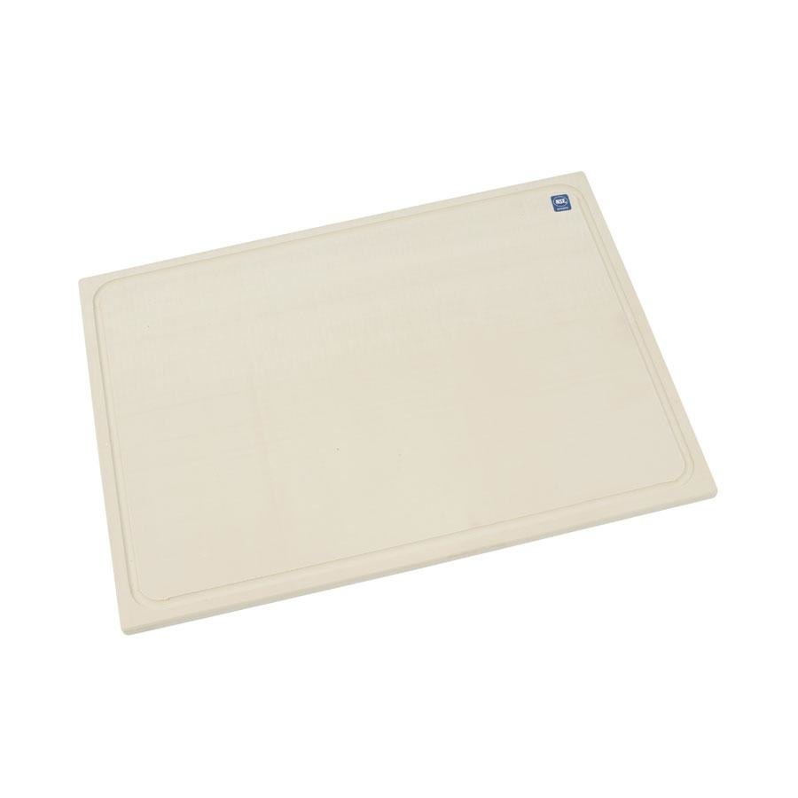"Alto-Shaam BA-2054 24"" x 18"" Cutting Board for HFM Series Drop In Hot Food Modules / Carving Stations at Sears.com"