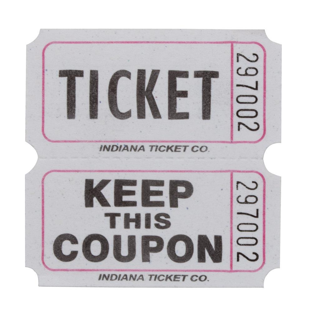 raffle tickets koni polycode co