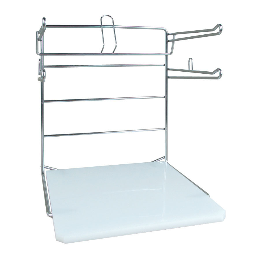 T-Shirt Bag Rack / Stand