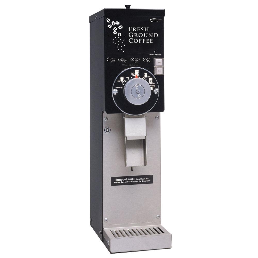 Unique Commercial Coffee Grinder H Throughout Design