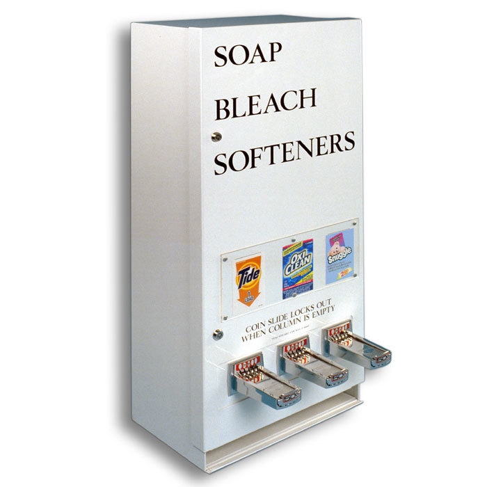 Laundry Soap Vending Machine Related Keywords Laundry