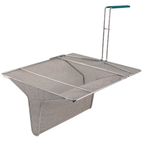 "All Points 26-3172 14"" x 13 3/8"" x 6 3/4"" Sediment Tray"