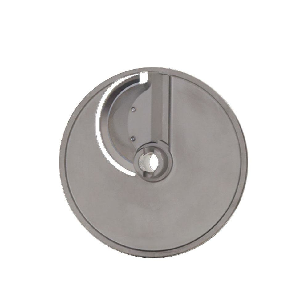 """Hobart 3SHRED-1/16-SS 1/16"""" Stainless Steel Shredder Plate for FP300 and FP350 Food Processors at Sears.com"""