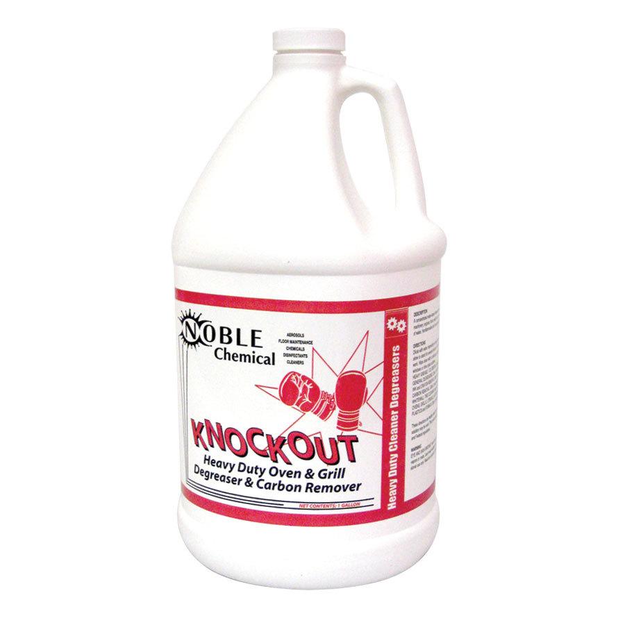 Advantage Chemicals 32 oz. Liquid Dish Soap - 12/Case