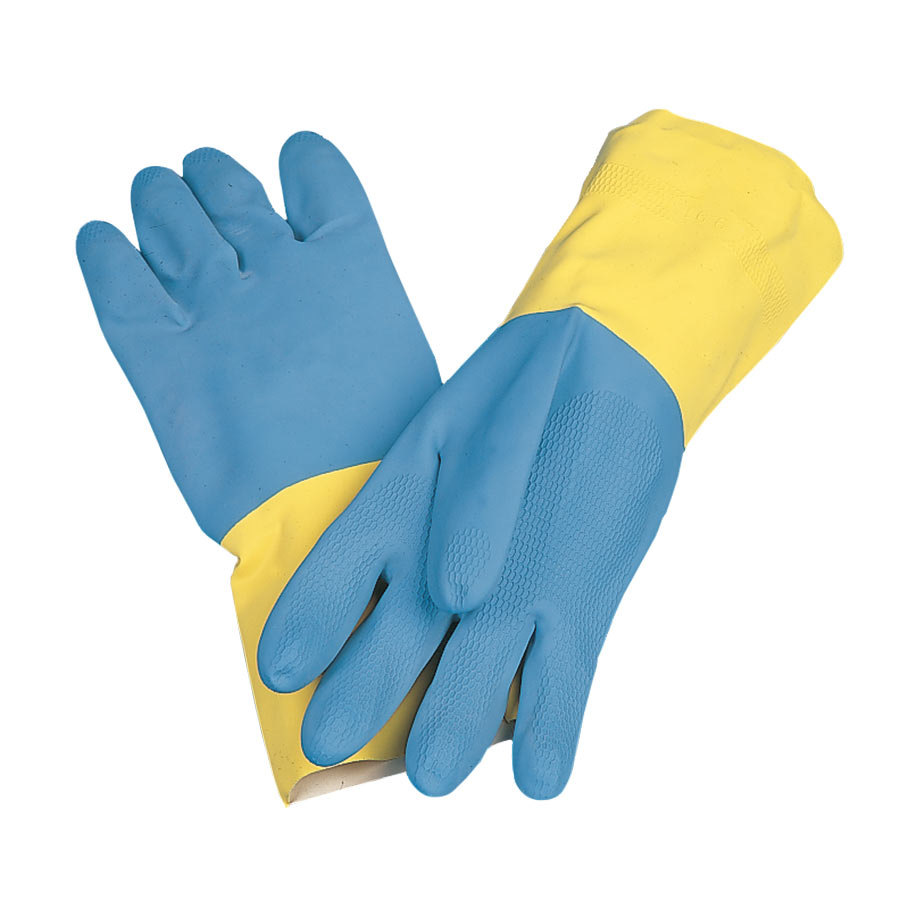 Latex Gloves Large Cute Movies Teens