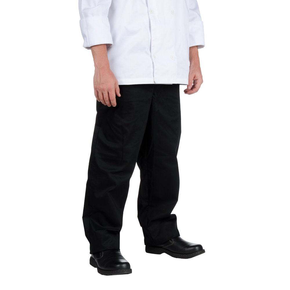 5b9ee791b83fc8 chef-revival-p020bk-size-2x-solid-black-baggy-chef-pants.jpg