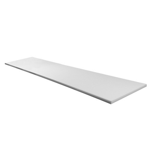 "Avantco 178CBP1971 70 5/8"" x 19 7/16"" Cutting Board"