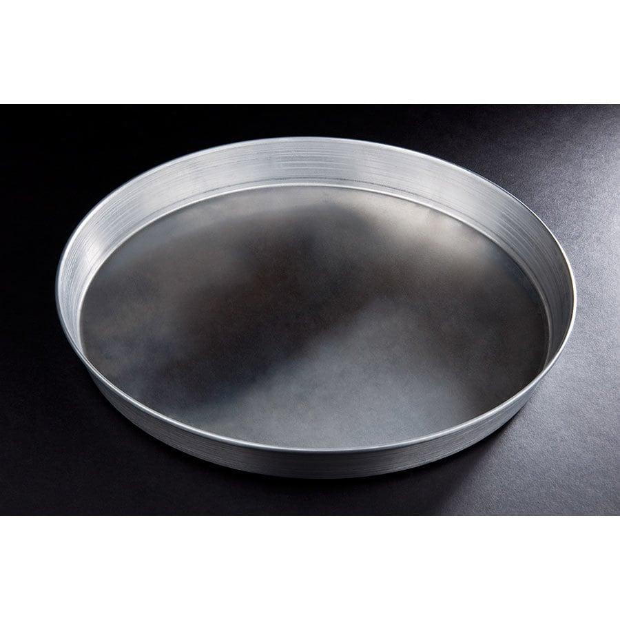 16 inch x 2 inch Deep Dish Pizza Pan