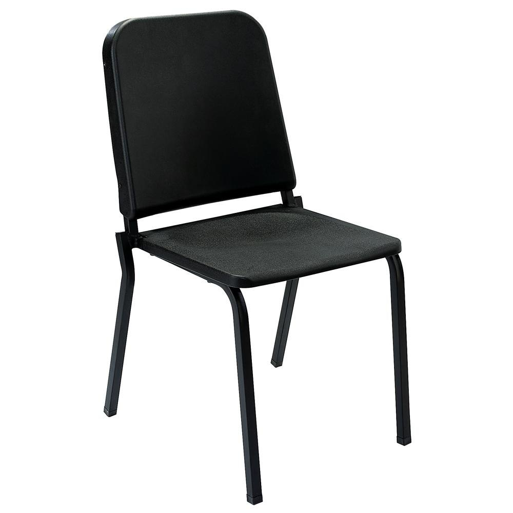 Student Desk Chairs Seat