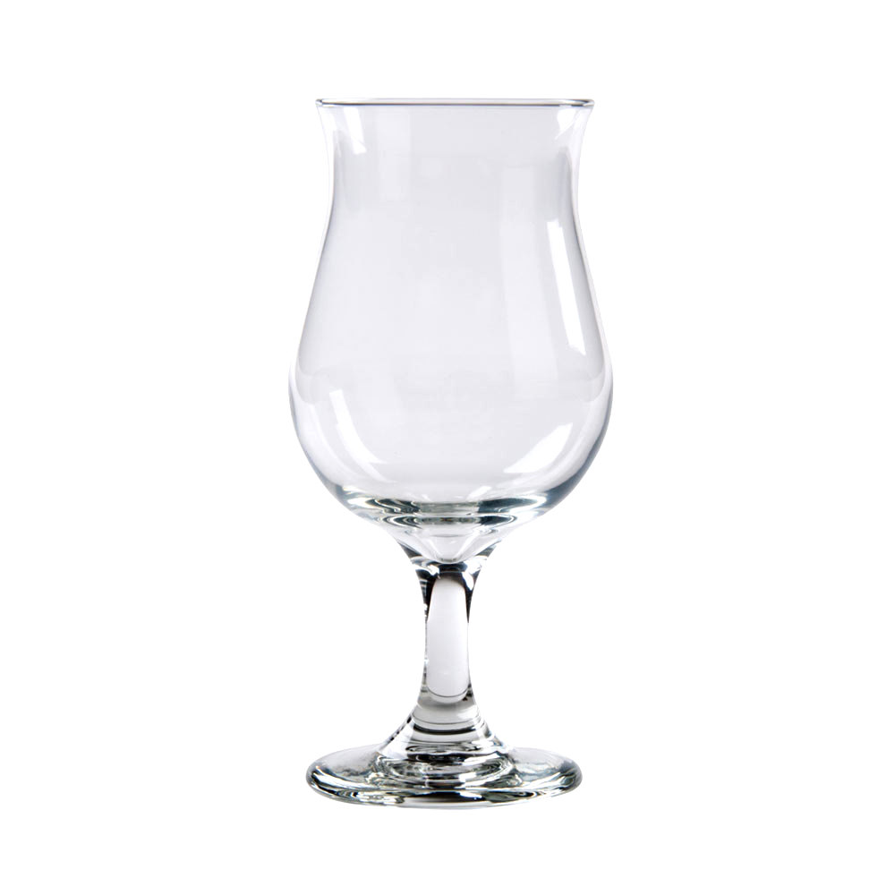Libbey 3717 Embassy 13.25 oz. Poco Grande Glass - 12 / Case