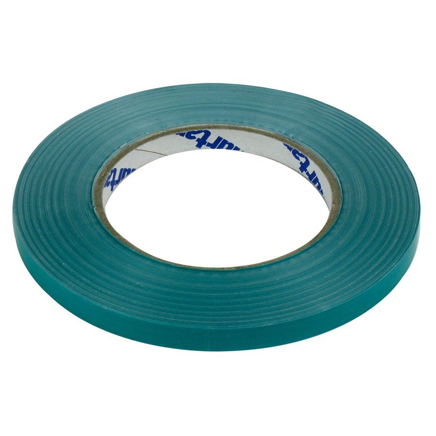 Plastic bag tape sealer - Main Picture