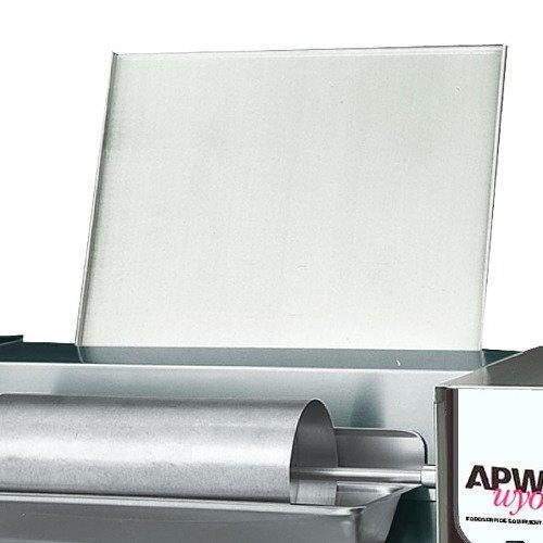 Apw Wyott 89525 Superfeeder For M 83 Vertical Conveyor Bun